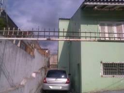 Título do anúncio: Casa residencial à venda, Cavalhada, Porto Alegre.