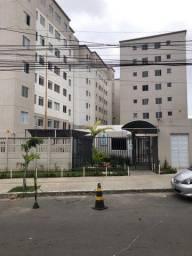 Título do anúncio: Apartamento passando com 42 m² com 2/4 em Campinas de Pirajá - Salvador - BA