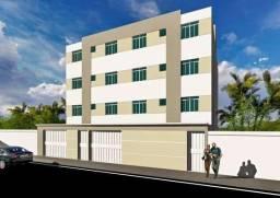 Título do anúncio: Apartamento para Venda em Juiz de Fora, Benfica, 2 dormitórios, 1 banheiro, 1 vaga