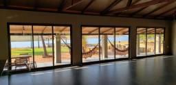 Título do anúncio: Vendo Maravilhosa Chácara - Localizada em BURITI ALEGRE- com 5000 m²- simplesmente Maravil