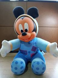 Título do anúncio: Mickey baby