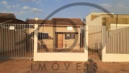 Título do anúncio: Casa à venda no Parque Eldorado - Primavera do Leste/MT