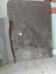 Título do anúncio: Mesa de granito  R$ 350,00