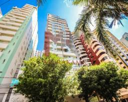 Título do anúncio: MARINGÁ - Apartamento Padrão - ZONA 01