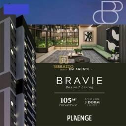 Título do anúncio: Apartamento à venda no bairro Jardim Aclimação - Cuiabá/MT