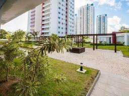 Título do anúncio: Apartamento 3 Quartos para Venda em Salvador, Patamares, 3 dormitórios, 3 suítes, 4 banhei