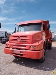 Título do anúncio: Caminhão 1620 1999