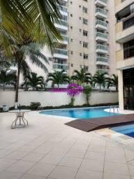Título do anúncio: Rio de Janeiro - Apartamento Padrão - JACAREPAGUA