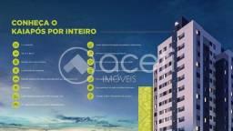 Título do anúncio: Área privativa à venda, 1 quarto, Centro - Belo Horizonte/MG
