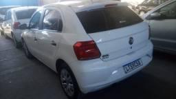 VW Gol 1.6 2020 completo unico dono