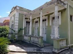 Olinda Carmo, Ótima Casa na Rua do Sol - Boa Para Clinica Médica, Etc.