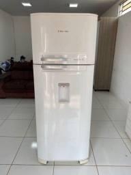 Título do anúncio: Geladeira Electrolux 440 litros gelo seco ((ENTREGO GRÁTIS))