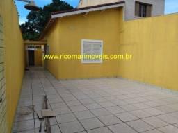 Título do anúncio: Casa 2 dormitórios no Bairro Jardim das Palmeiras em Itanhaém