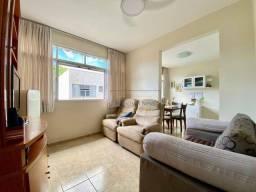 Título do anúncio: Apartamento com 2 quartos à venda com 77 m² por R$ 300.000 - Santa Lúcia - Vitória/ES