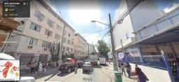 Título do anúncio: Apartamento para Venda, Campo Grande, 2 dormitórios, 1 banheiro