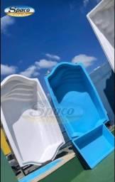 Título do anúncio: Comprou ganhou ! Piscina 5 metros + filtro e bomba ! Ganhe piscina infantil