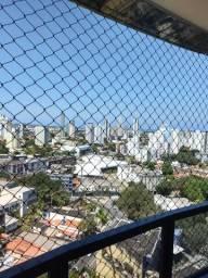 Título do anúncio: Apartamento para aluguel tem 97 metros quadrados com 3 quartos em Aflitos - Recife - PE