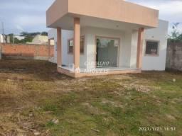 Camaçari - Casa de Condomínio - Jauá (Abrantes)