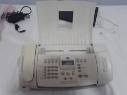 Impressora HP (4 em 1)