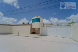 Título do anúncio: Casa à venda por R$ 345.000,00 - Pitangui - Extremoz/RN