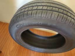 Pneu Cinturado Pirelli 205 60 R16