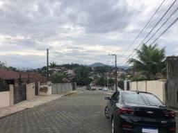 Título do anúncio: JOINVILLE - Terreno Padrão - Itaum