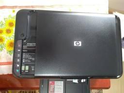 Título do anúncio: Multifuncional HP Deskjet