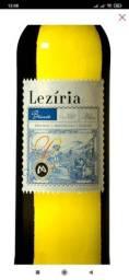 Vinho Lezíria Branco (White Wine) Portugal