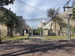 Título do anúncio: Casa com 3 dormitórios para alugar, 165 m² por R$ 2.300,00/mês - Teresópolis - Porto Alegr