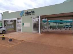 Título do anúncio: Residencial Caliandra - Próximo Ao Eldorado e Eldorado Parque.