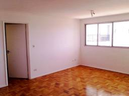 Título do anúncio: Apart.Santana, 3 dorms.(1 suite),2 Vagas,110 m² de Á.Ú. Frente ao Hosp.São Camilo