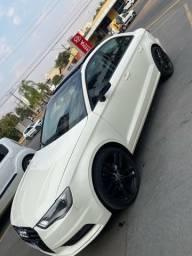 Título do anúncio: Audi A3 15/15
