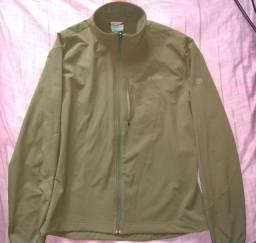 Jaqueta masculina Timberland