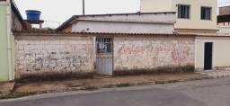 Título do anúncio: Casa a venda no bairro Tejuco - São João del Rei