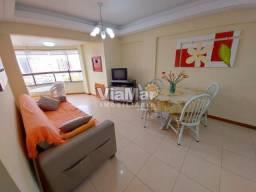 Título do anúncio: Apartamento para aluguel tem 85 metros quadrados com 2 quartos em Centro - Tramandaí - RS