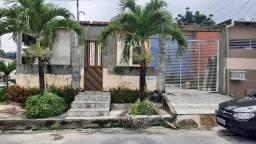 Título do anúncio: Casa Ampla- 03 quartos sendo 02 suítes- Cidade Nova Núcleo 16