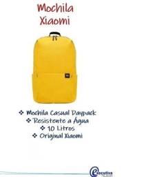 Título do anúncio: Mochila Xiaomi Mi Casual Daypack