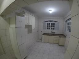 Apartamento para Venda em Vitória, Bonfim, 5 dormitórios, 5 banheiros, 2 vagas