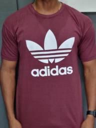 Título do anúncio: Camisa primeira linha