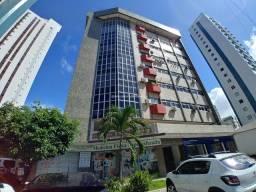 Título do anúncio: Sala para aluguel, Boa Viagem - Recife/PE