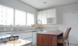 Título do anúncio: Apartamento para Locação em São Paulo, Jardim Paulista, 4 dormitórios, 4 suítes, 4 banheir