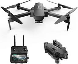 Drone Hubsan Zino Pro + Plus Uhd 4k 43min 8km