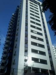 Título do anúncio: Apartamento Mobiliado  proximo ao mar, na curva do S Candeias com 2 quartos (1 suíte)