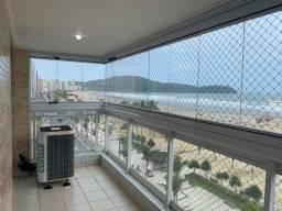 Título do anúncio: Apartamento com 3 dormitórios à venda, 92 m² por R$ 950.000,00 - Guilhermina - Praia Grand