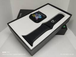 Título do anúncio: Relógio inteligente Smartwatch x7