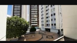 Título do anúncio: Apartamento de 3/4 perto do shopping caboata
