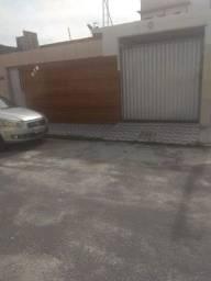 Casa à venda, Aeroporto Aracaju SE