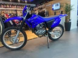 Título do anúncio: TT-R 230 A Pronta Entrega!!! corre que dá tempo!!!!