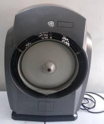 Título do anúncio: Ventilador Climatizador ventisol Umidificador 50cm C/ Agua 110 V