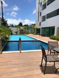 Título do anúncio: Apartamento para venda possui 64 metros quadrados com 3 quartos em Barro - Recife - PE